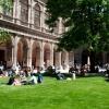Высшее образование в Вене: преимущества и перспективы