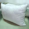 О выборе подушки