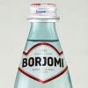 Применение лечебно-столовой воды Borjomi