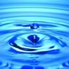 Качество питьевой воды – залог здоровья