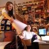 Общежития: где и как живут студенты