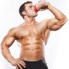 Выбор протеина для наращивания мышечной массы