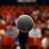 Ораторское мастерство или как научиться выступать на публике?