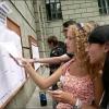 Студенты в Узбекистане могут подработать
