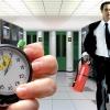 Пожарно-технический минимум и почему его надо соблюдать