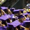 Аспирантура: как сделать правильный выбор