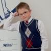 Нужна ли детям школьная форма?