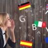Грамотный перевод – залог успеха любого дела