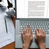 Купить курсовую работу онлайн – что для этого нужно знать