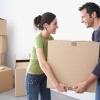 Как можно облегчить переезд?