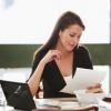 Курсы делопроизводства и документооборота