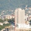 Бугульма – город бравого солдата Швейка