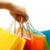 Lookmart – найдется все для всех