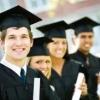 Высшее образование зарубежом