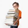 Школьные учебники по низким ценам