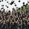 Образование. Австрия - хороший выбор