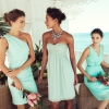 Как выбрать платье для девичника