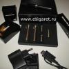 Электронная сигарета - безвредное курение