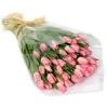 Как оформить заказ цветов через интернет
