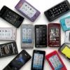 Компания LG, как новатор на мобильном рынке