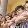 Специалисты из России, Болгарии и Венгрии разработали образовательные программы молодежных лагерей