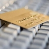 Как принимать оплату пластиковыми картами на сайте