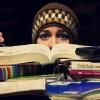 Трудности в написании дипломной работы