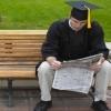 Омское Правительство поможет выпускникам вузов с трудоустройством