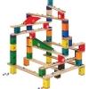 Деревянные игрушки для развития ребенка