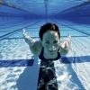 Чем полезно плавание?