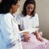 Что такое лейкоплакия шейки матки