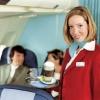 Покоряем небеса: как стать стюардессой?