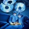 Светильники – важная часть медицинского оборудования