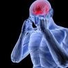 Ученые выяснили какая часть мозга отвечает аз мистику