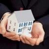 Продажа домов в Кемерово