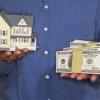 Решаем жилищный вопрос