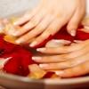 Восстановление ногтей после наращивания в домашних условиях