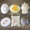 Особенности минерального мыла