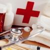 Качественное обслуживание клиентов в медицинском центре