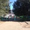 Одна из школ Омска ушла на карантин на 7 дней