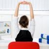 Как исправить сутулость спины