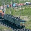 Железнодорожные транспортировки грузов проводятся успешно специалистами