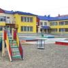 В Омске утверждена максимальная сумма оплаты присмотра за детьми в детском саду