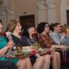В Омской области названы имена Учителя и Воспитателя года