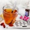 Лечение гриппа - пять советов и рекомендаций.