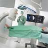 Отличия государственных и частных клиник Израиля