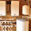 Своевременный монтаж отопления – залог их надежности и длительной службы