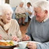 Как работают пансионаты для пожилых людей?