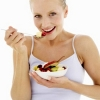 Очищающая диета – путь к обновлению организма