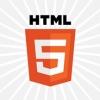 Новые технологии создания сайтов